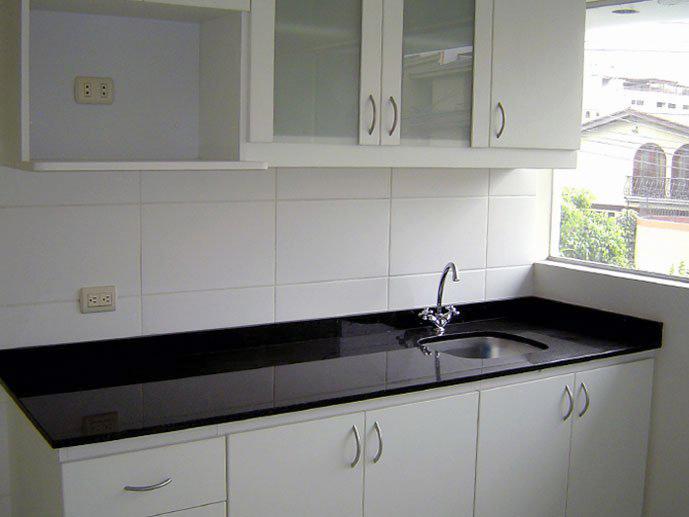 Muebles para la cocina y alacenas ms de ideas increbles sobre muebles para cocina en pinterest - Mueble para la cocina ...