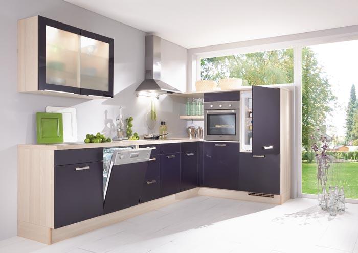imagenes de muebles de cocina modernos muebles de cocina